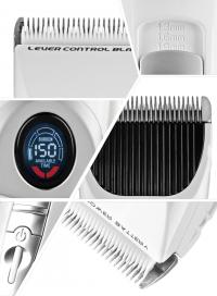 Лезвие CODOS CP 9580/9600/9200